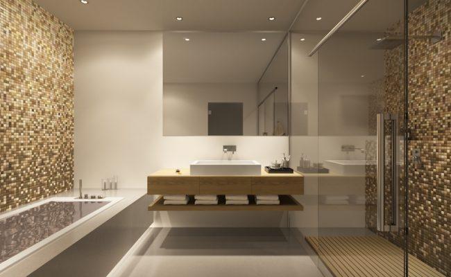 Klaartje Rutten – Interieurarchitect – klaartjerutten.be – Badkamers 1