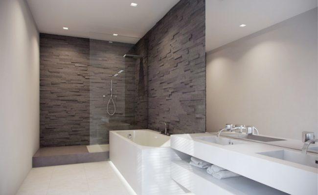 Klaartje Rutten – Interieurarchitect – klaartjerutten.be – Badkamers 10
