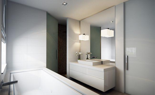 Klaartje Rutten – Interieurarchitect – klaartjerutten.be – Badkamers 11