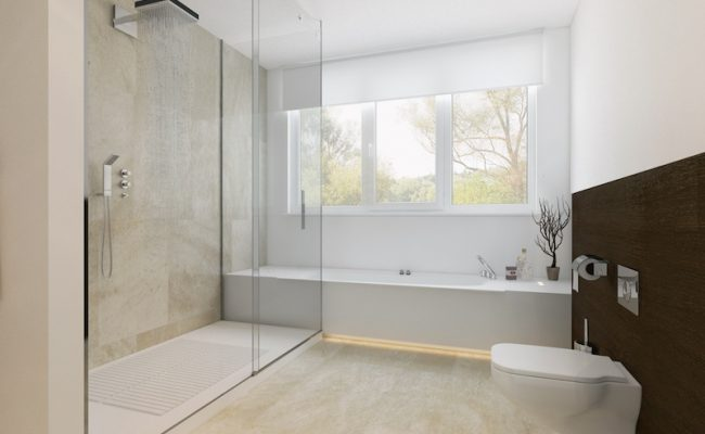 Klaartje Rutten – Interieurarchitect – klaartjerutten.be – Badkamers 12