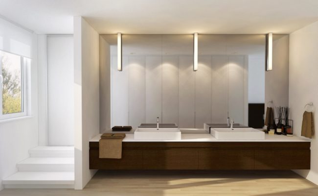 Klaartje Rutten – Interieurarchitect – klaartjerutten.be – Badkamers 13