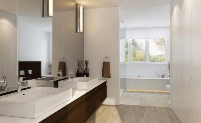 Klaartje Rutten – Interieurarchitect – klaartjerutten.be – Badkamers 14