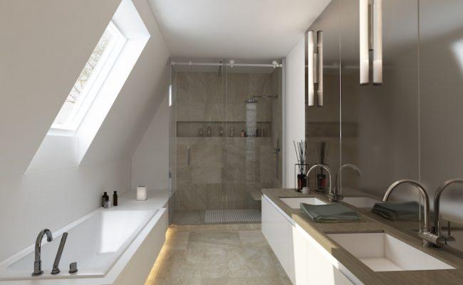 Klaartje Rutten – Interieurarchitect – klaartjerutten.be – Badkamers 15