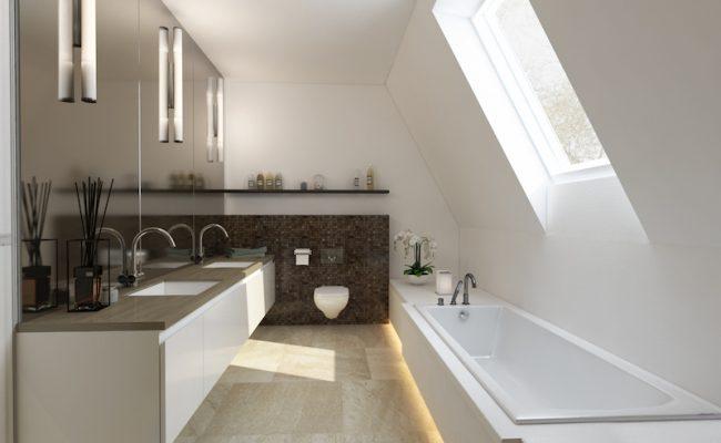 Klaartje Rutten – Interieurarchitect – klaartjerutten.be – Badkamers 17