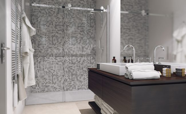 Klaartje Rutten – Interieurarchitect – klaartjerutten.be – Badkamers 18