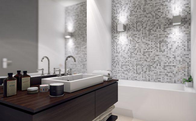 Klaartje Rutten – Interieurarchitect – klaartjerutten.be – Badkamers 19