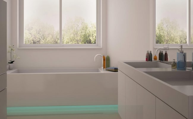 Klaartje Rutten – Interieurarchitect – klaartjerutten.be – Badkamers 20
