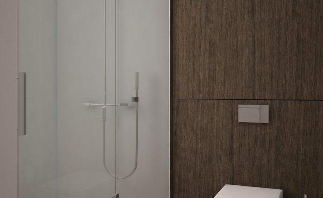 Klaartje Rutten – Interieurarchitect – klaartjerutten.be – Badkamers 21
