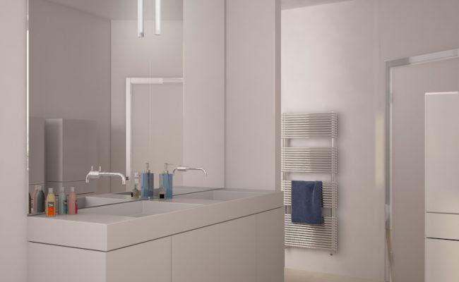 Klaartje Rutten – Interieurarchitect – klaartjerutten.be – Badkamers 22