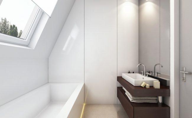Klaartje Rutten – Interieurarchitect – klaartjerutten.be – Badkamers 23