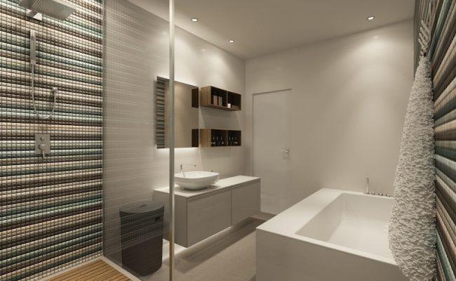 Klaartje Rutten – Interieurarchitect – klaartjerutten.be – Badkamers 25