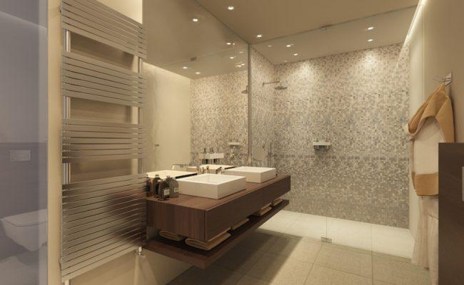 Klaartje Rutten – Interieurarchitect – klaartjerutten.be – Badkamers 27