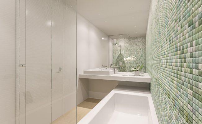 Klaartje Rutten – Interieurarchitect – klaartjerutten.be – Badkamers 3