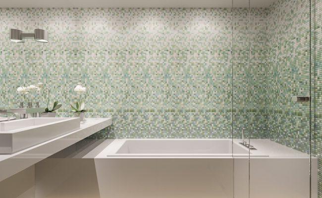 Klaartje Rutten – Interieurarchitect – klaartjerutten.be – Badkamers 5