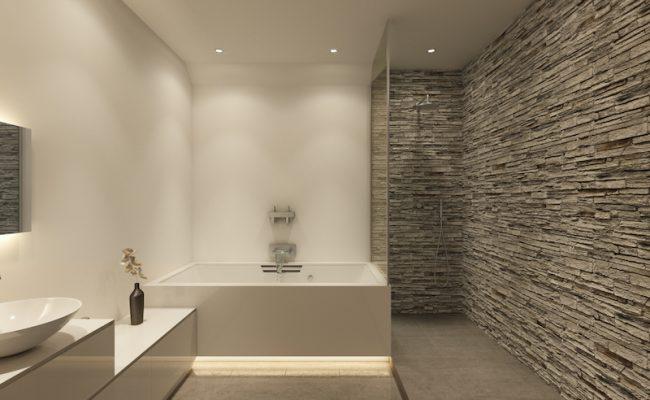 Klaartje Rutten – Interieurarchitect – klaartjerutten.be – Badkamers 6