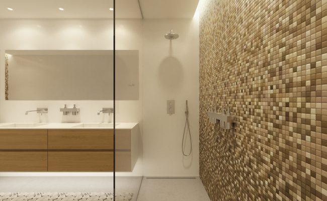 Klaartje Rutten – Interieurarchitect – klaartjerutten.be – Badkamers 7