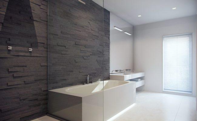 Klaartje Rutten – Interieurarchitect – klaartjerutten.be – Badkamers 9