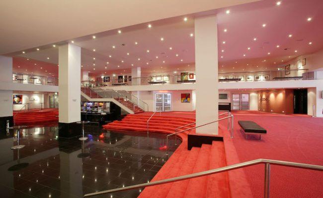 Beatrixtheater