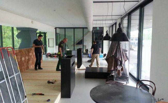 Klaartje Rutten – Interieurarchitect – klaartjerutten.be – Chio 11