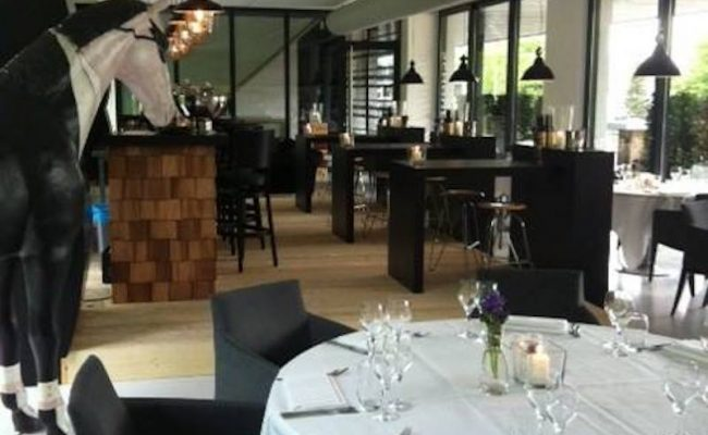 Klaartje Rutten – Interieurarchitect – klaartjerutten.be – Chio 2