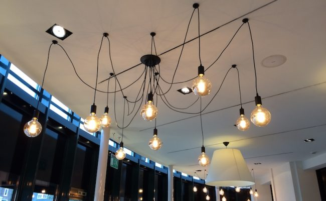 Klaartje Rutten – Interieurarchitect – klaartjerutten.be – Circustheater Scheveningen 10