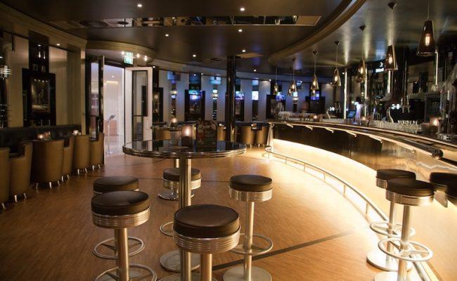 Klaartje Rutten – Interieurarchitect – klaartjerutten.be – Circustheater Scheveningen 16