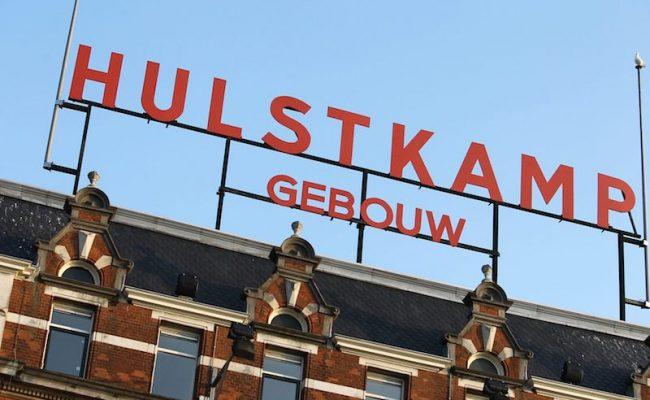 Klaartje Rutten – Interieurarchitect – klaartjerutten.be – Hulstkamp Rotterdam 01