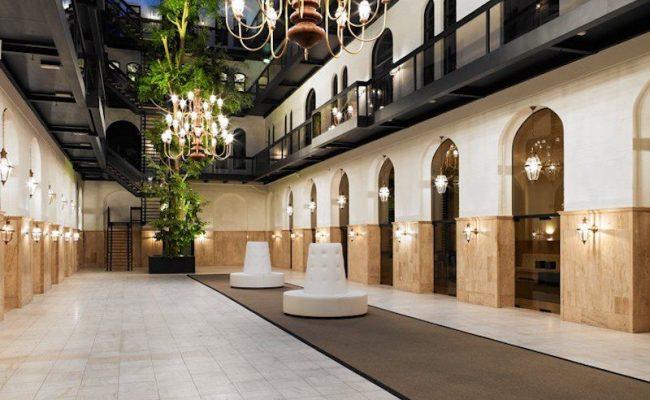 Klaartje Rutten – Interieurarchitect – klaartjerutten.be – Hulstkamp Rotterdam 06