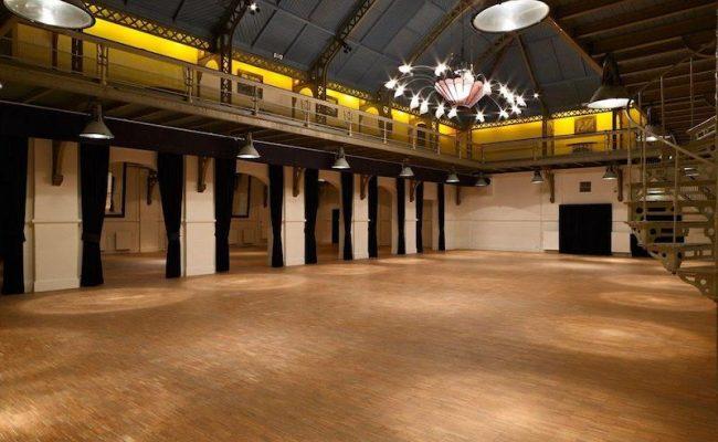 Klaartje Rutten – Interieurarchitect – klaartjerutten.be – Hulstkamp Rotterdam 09