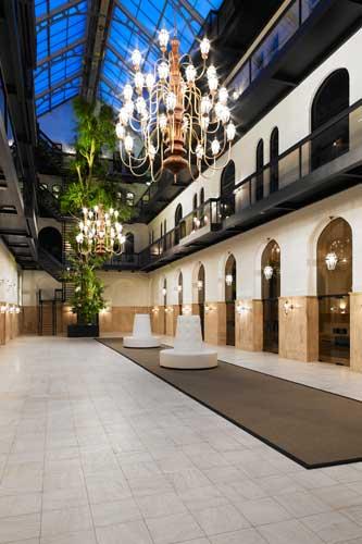 Klaartje Rutten – Interieurarchitect – klaartjerutten.be – Hulstkamp Rotterdam 21