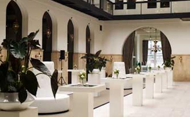 Klaartje Rutten – Interieurarchitect – klaartjerutten.be – Hulstkamp Rotterdam 22