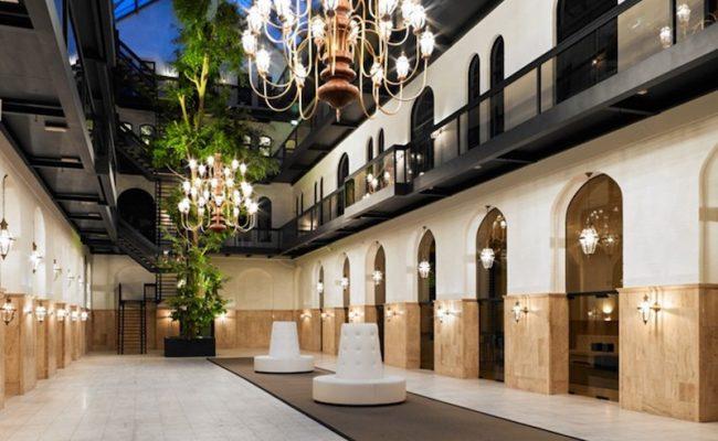 Klaartje Rutten – Interieurarchitect – klaartjerutten.be – Hulstkamp Rotterdam 23