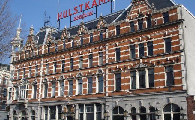Klaartje Rutten – Interieurarchitect – klaartjerutten.be – Hulstkamp Rotterdam 35