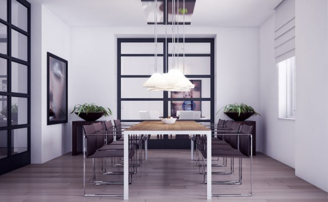 Klaartje Rutten – Interieurarchitect – klaartjerutten.be – Kantoren 00