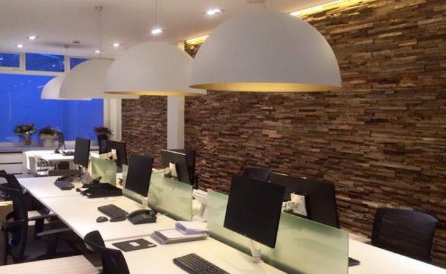 Klaartje Rutten – Interieurarchitect – klaartjerutten.be – Kantoren 22