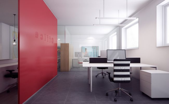 Klaartje Rutten – Interieurarchitect – klaartjerutten.be – Kantoren 33