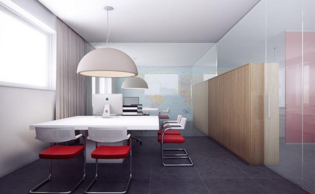 Klaartje Rutten – Interieurarchitect – klaartjerutten.be – Kantoren 36