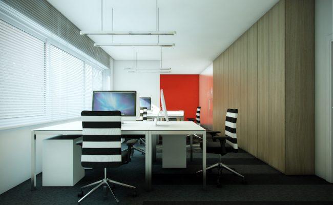 Klaartje Rutten – Interieurarchitect – klaartjerutten.be – Kantoren 41
