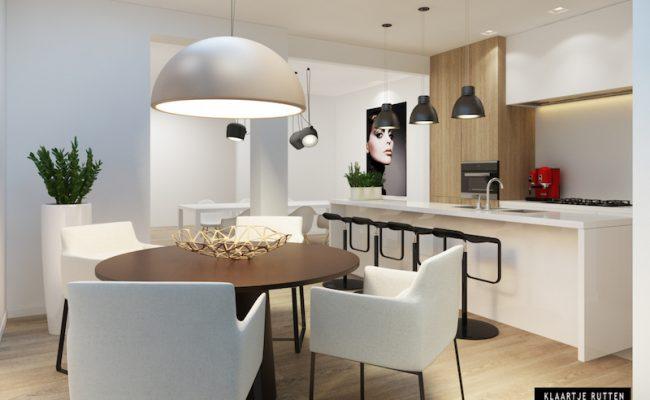 Klaartje Rutten – Interieurarchitect – klaartjerutten.be – Keukens 018