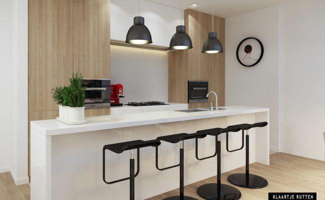 Klaartje Rutten – Interieurarchitect – klaartjerutten.be – Keukens 019