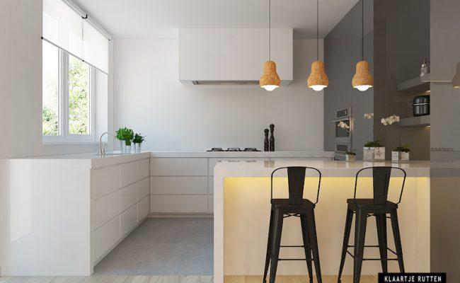 Klaartje Rutten – Interieurarchitect – klaartjerutten.be – Keukens 021