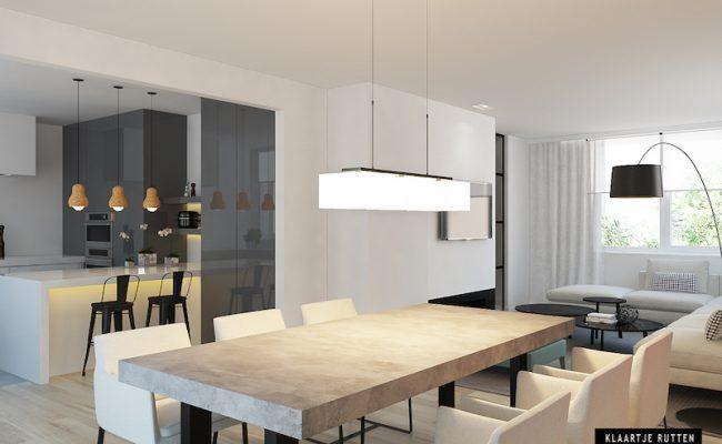 Klaartje Rutten – Interieurarchitect – klaartjerutten.be – Keukens 022