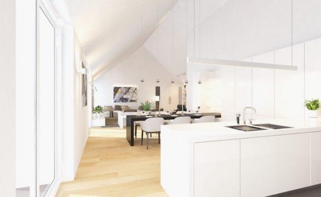 Klaartje Rutten – Interieurarchitect – klaartjerutten.be – Keukens 03