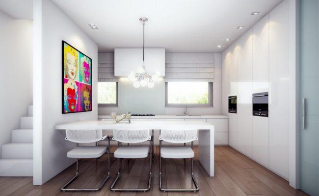 Klaartje Rutten – Interieurarchitect – klaartjerutten.be – Keukens 04