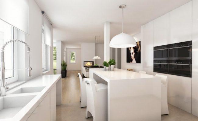 Klaartje Rutten – Interieurarchitect – klaartjerutten.be – Keukens 05