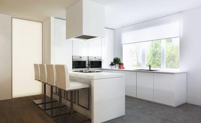 Klaartje Rutten – Interieurarchitect – klaartjerutten.be – Keukens 06