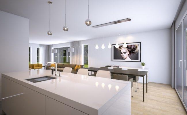 Klaartje Rutten – Interieurarchitect – klaartjerutten.be – Keukens 07