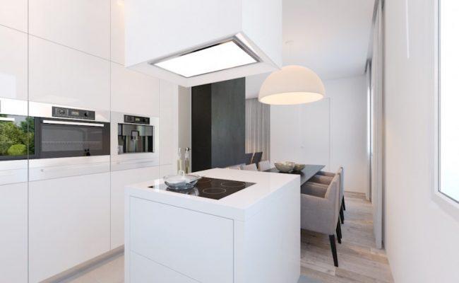 Klaartje Rutten – Interieurarchitect – klaartjerutten.be – Keukens 08
