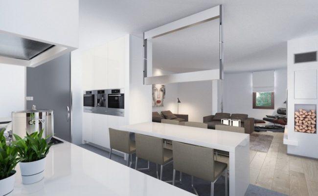 Klaartje Rutten – Interieurarchitect – klaartjerutten.be – Keukens 09