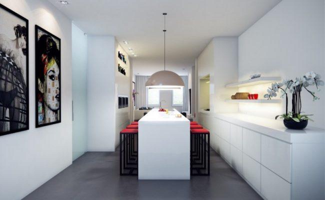 Klaartje Rutten – Interieurarchitect – klaartjerutten.be – Keukens 10